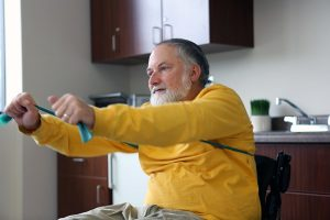 UBCO professor questions World Health Organization